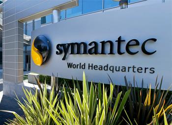 Symantec Endpoint Protection - Ransomware